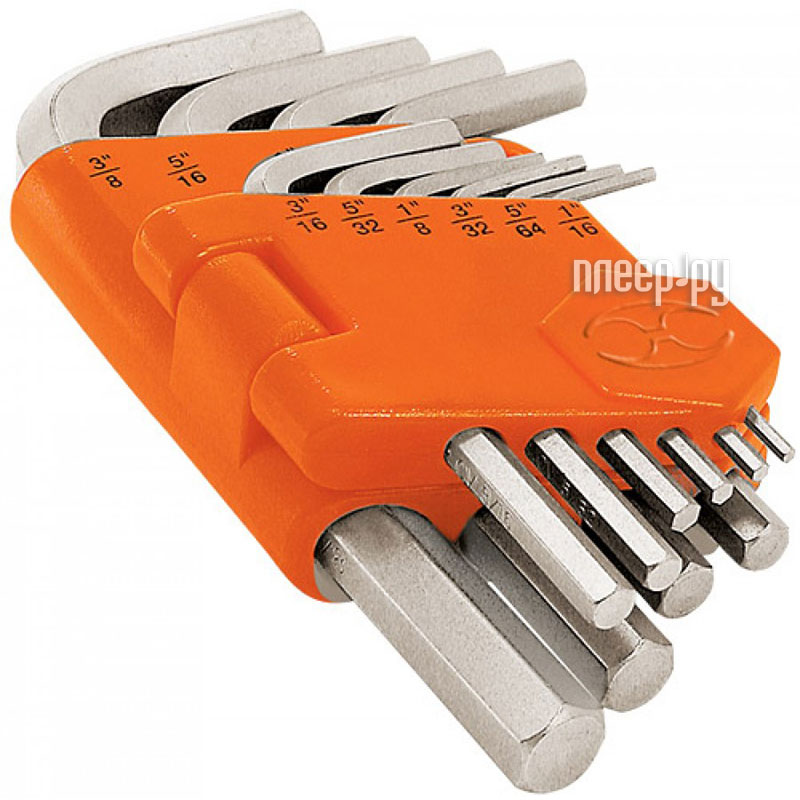 Ключ Truper Т-15542