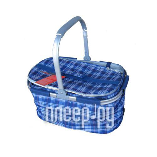 термосумка KingCamp Picnic Cooler Basket