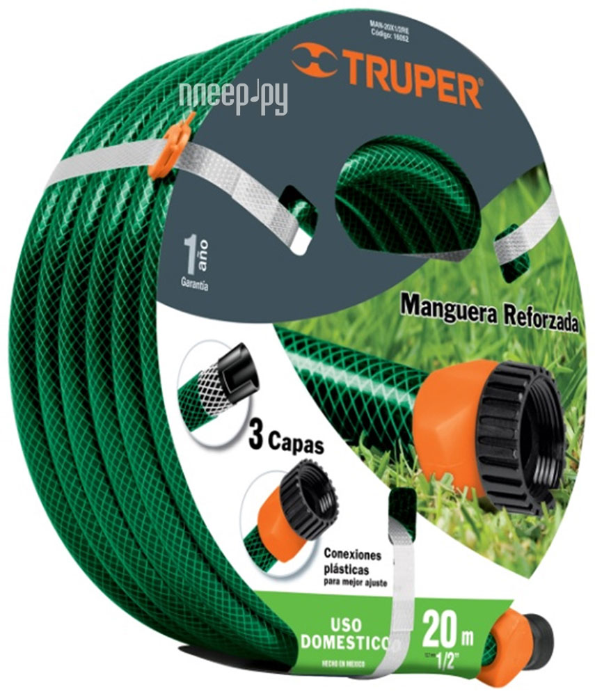 Truper Т-16052