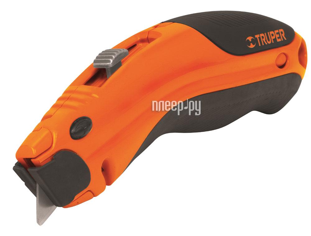 Truper Т-16950