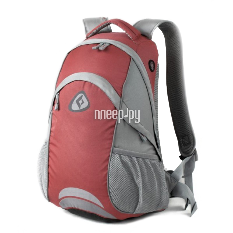 Рюкзак KingCamp Moon 30L Red