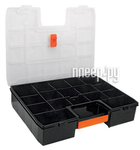 Ящик для инструментов Truper Т-19939