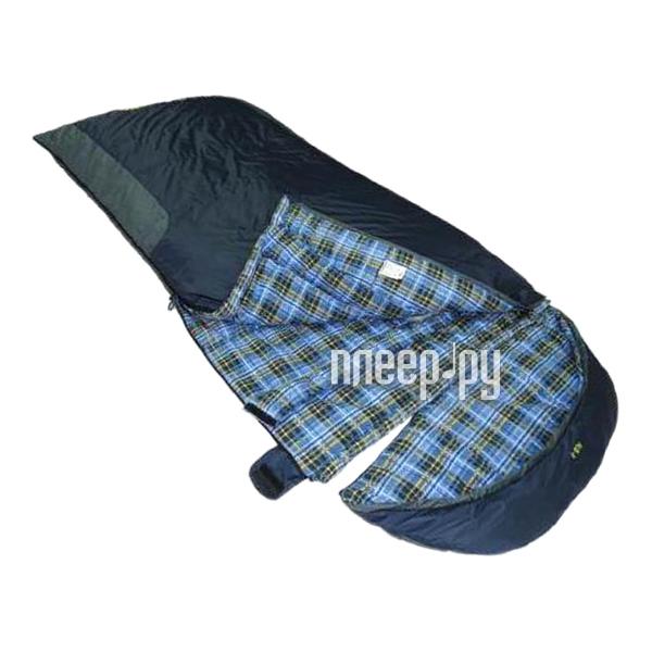 Cпальный мешок Talberg Alb R купить