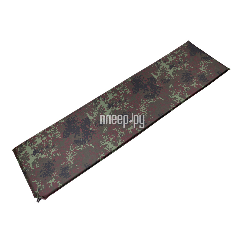 Коврик KingCamp Forest Light Mat Camouflage
