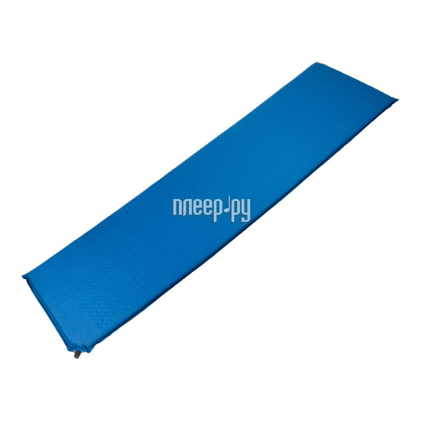 Коврик KingCamp Light Mat Blue