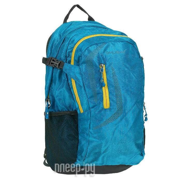 Рюкзак Husky Malin 25L Blue