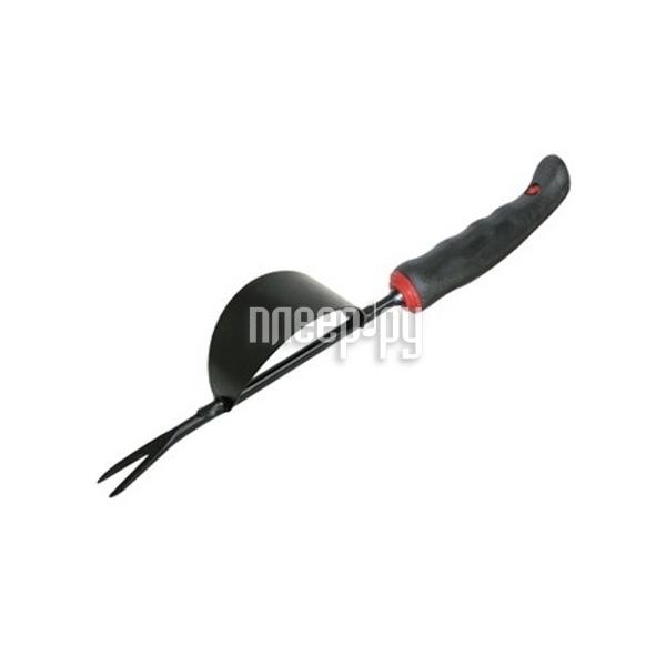 Садовый инструмент Вилка с рычагом Frut 401006