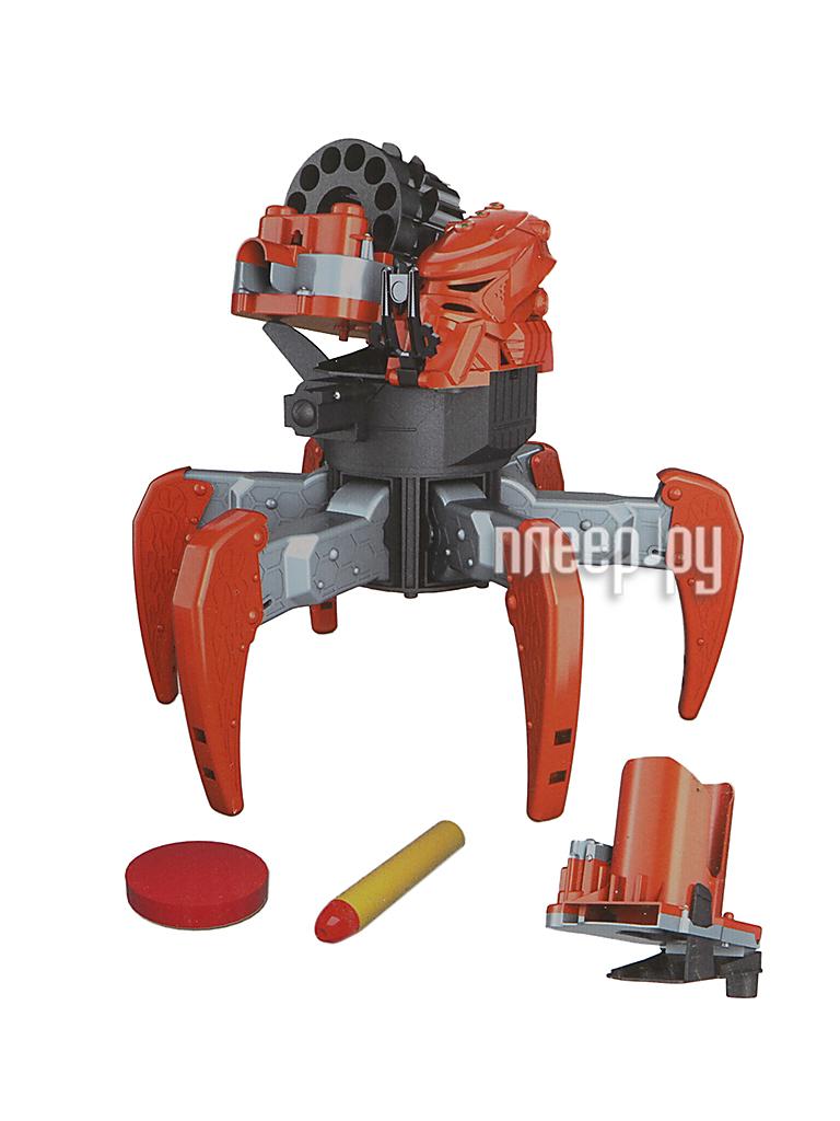 Игрушка Keye Toys KT-9003-1