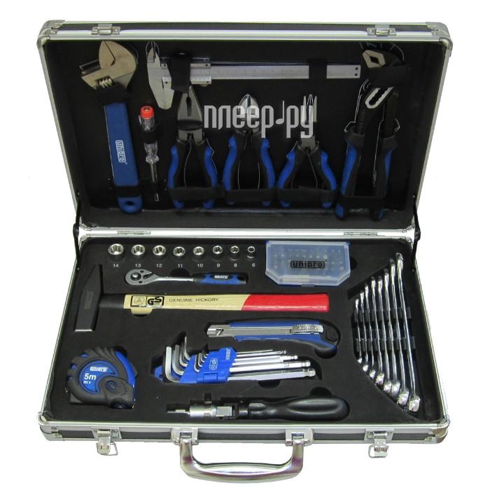 Набор инструмента Unipro U-193