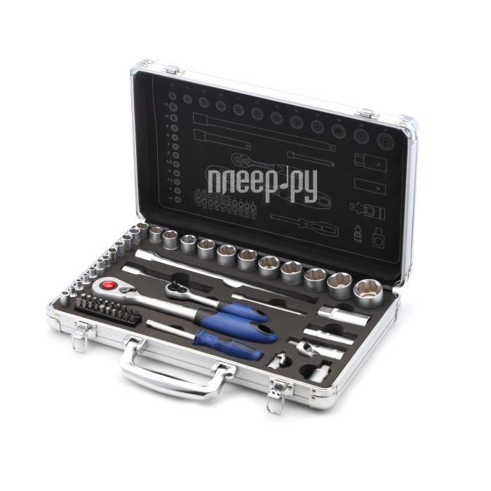 Набор инструмента Unipro 20002U