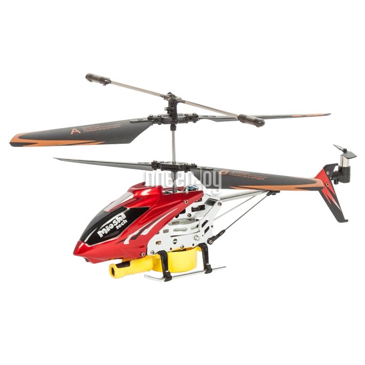 Радиоуправляемая игрушка Mioshi Tech Sky Sniper MTE1202-123