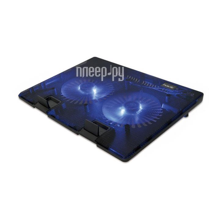 Аксессуар Havit HV-F2029 USB Black