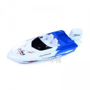 Купить Радиоуправляемая игрушка Mioshi Tech Катер Волна-X30 Микс MTE1604-006