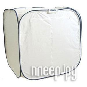 Lastolite Cubelite 90cm LL LR3686