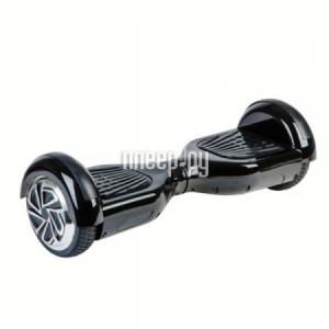Купить Гироскутер Smart Black GIRO6SB.BK