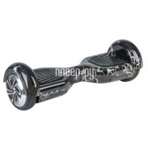 Купить Гироскутер Smart Black GIRO6BRD.BK
