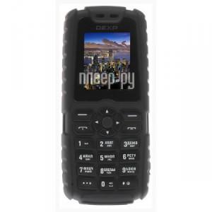Купить Сотовый телефон DEXP Larus F1