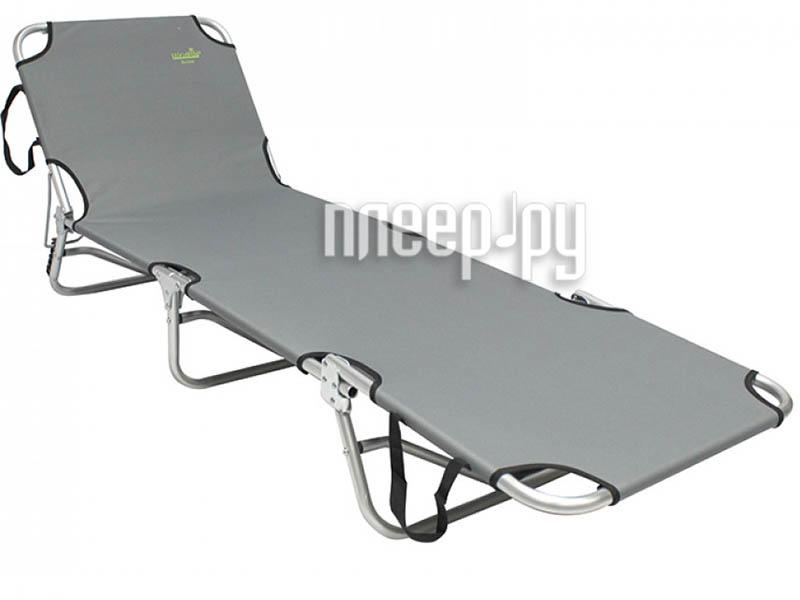 Кровать Norfin Espoo NF-20504