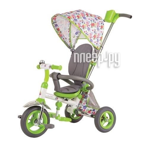 Велосипед Grand Toys Flora GT8767