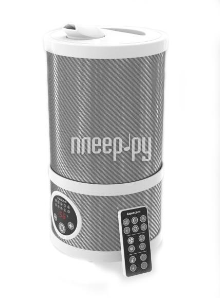 Aquacom MX2-600 Carbon Grey-White