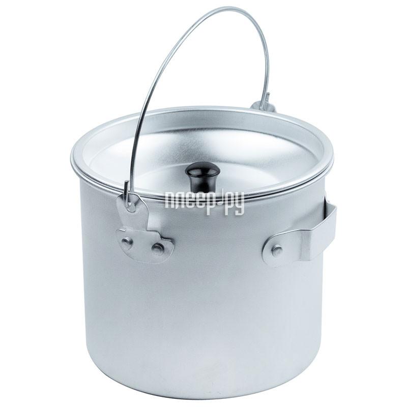Посуда Ecos Camp-1048 - котелок