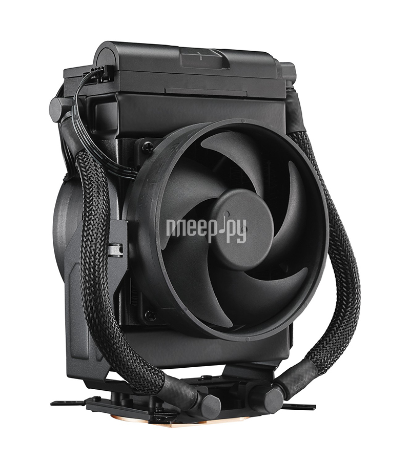 Кулер Cooler Master MLZ-H92M-A26PKR1 (S2011/1151/1150)