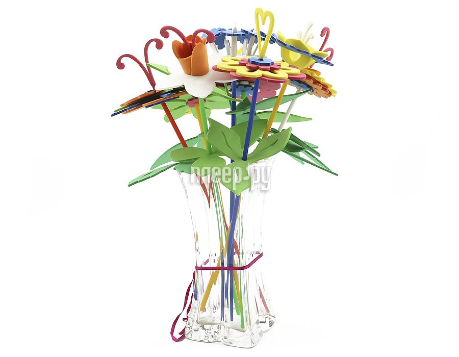 Набор Бомик Букет цветов 382