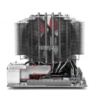 Кулер Thermalright Silver Arrow ITX-R