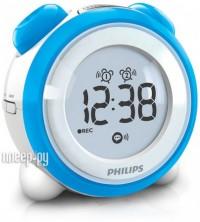 Philips AJ3138/12 ��������������