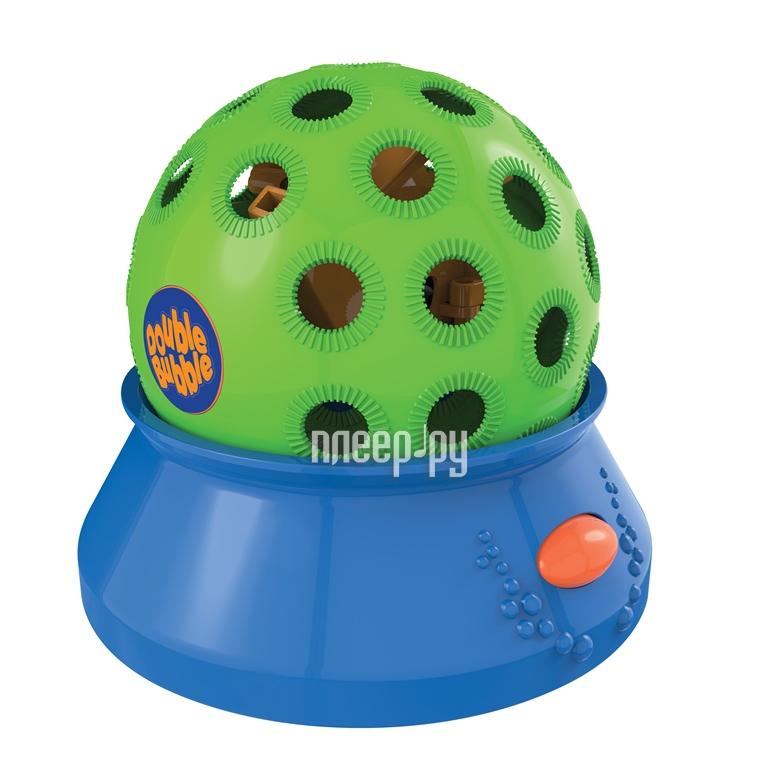 Игрушка для активного отдыха HTI Диско-шар 1416198.00