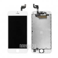 Аккумулятор Zip для iPhone 6 Plus 394735