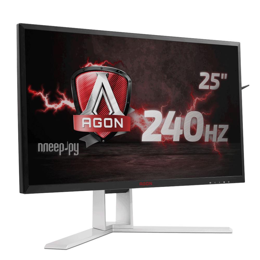 Монитор AOC Gaming AG251FZ