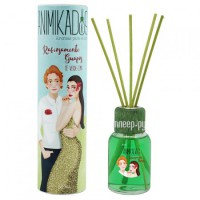 Благовоние Ambientair Absolutely Fabulous 50ml MK050RGAMGB