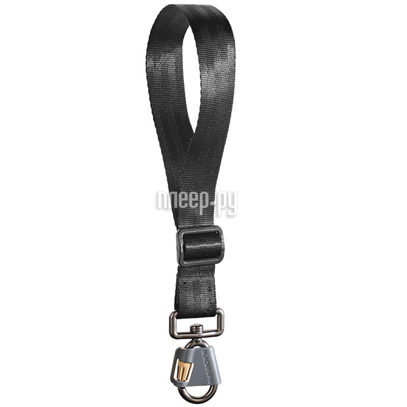 Аксессуар BlackRapid Wrist Strap Breathe Kit FR-5