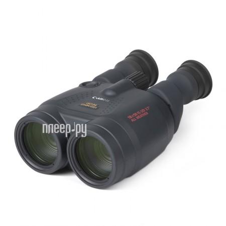 Бинокль Canon 18x50 IS  Pleer.ru  54104.000