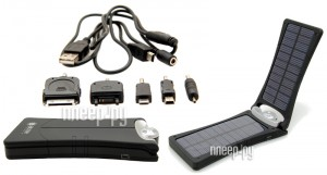 как из кабеля монитора сделать кабель к телевизору