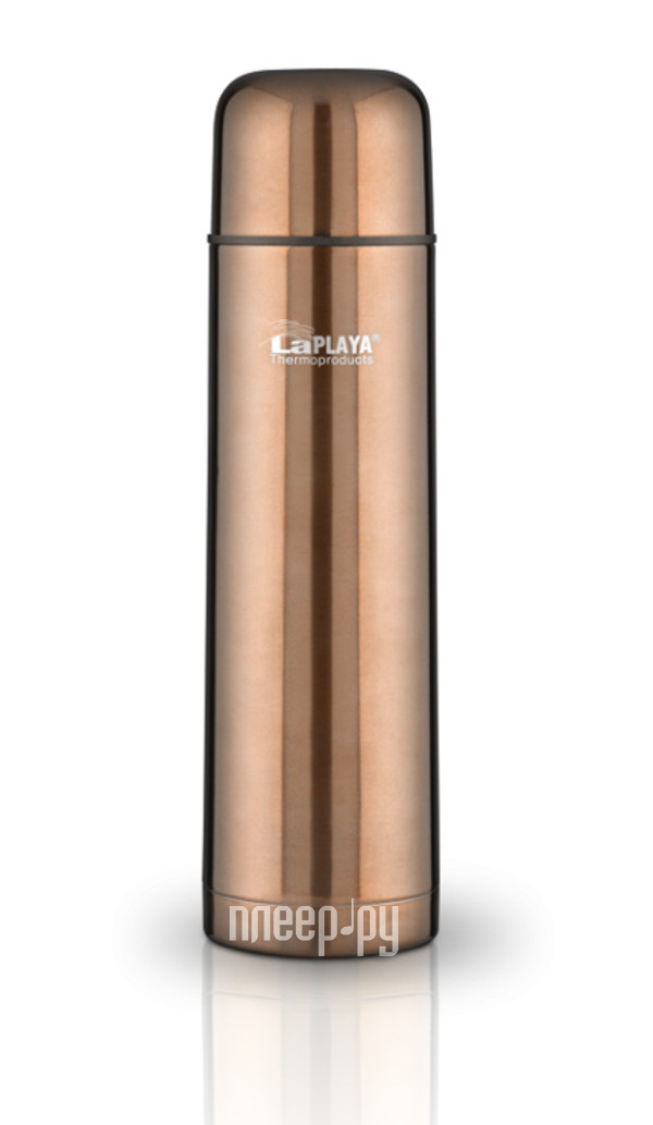 Термос La Playa Mercury 500ml Perl 560077