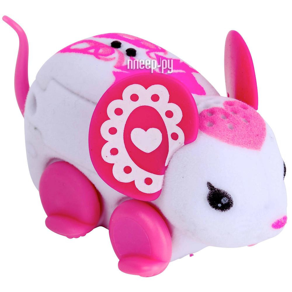Игрушка Moose Little Live Pets Bella Tina 28244 / ast28168