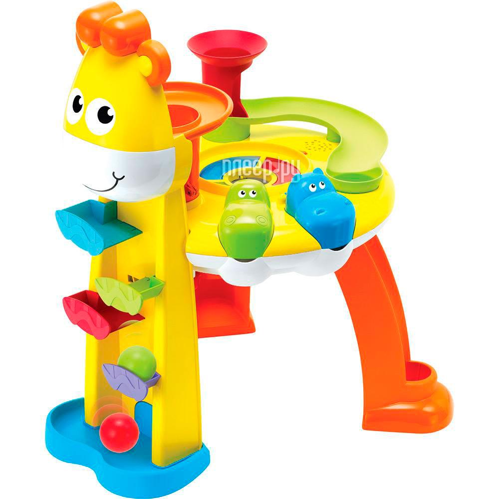 Игрушка B Kids Веселый жираф 004640B