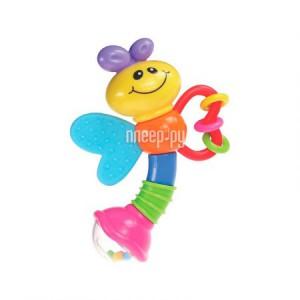 Купить Игрушка B Kids Стрекоза 004890B
