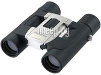 ������� Nikon 8x25 Sport Lite DCF Silver