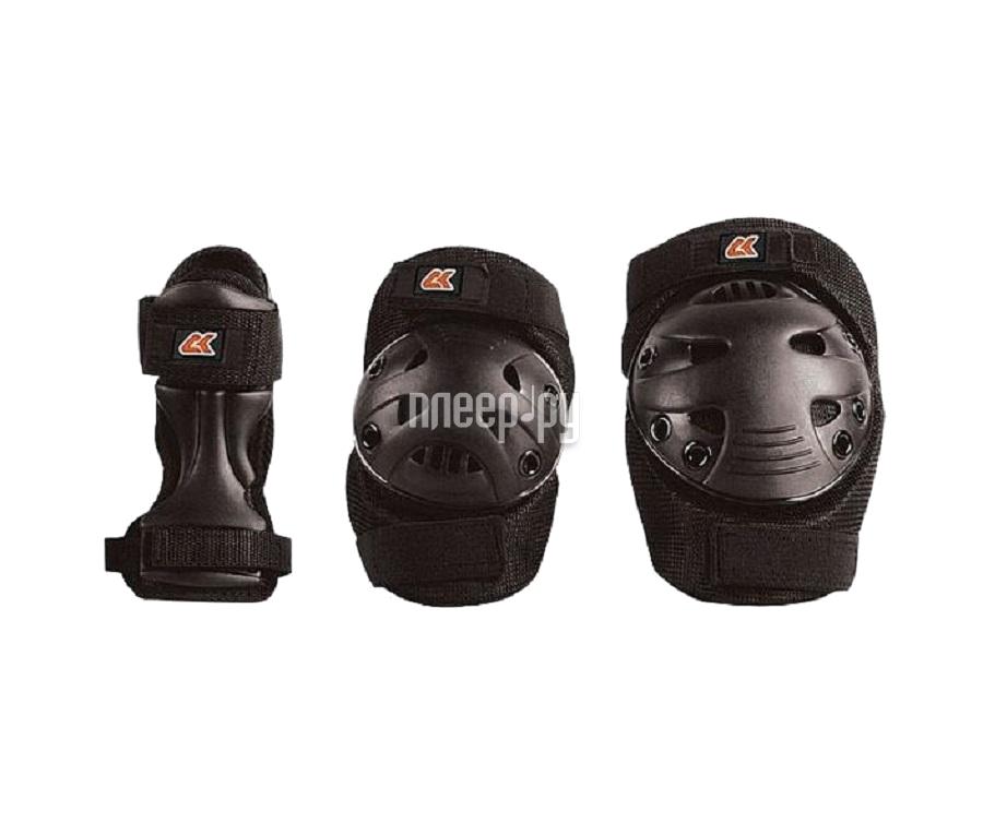 Комплект защиты Спортивная Коллекция JKP L