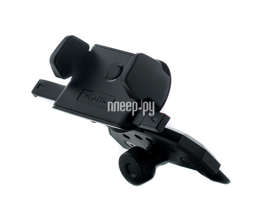 Держатель Onetto Car&Desk Slot Mount One Touch Mini CS2&SM9