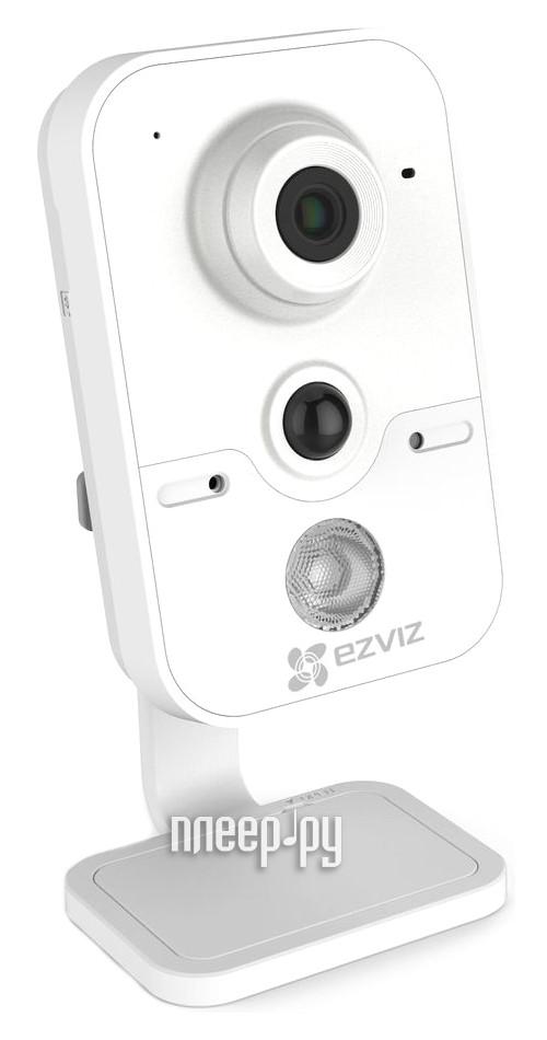 IP камера HikVision Ezviz C2W CS-CV100-B0-31WPFR