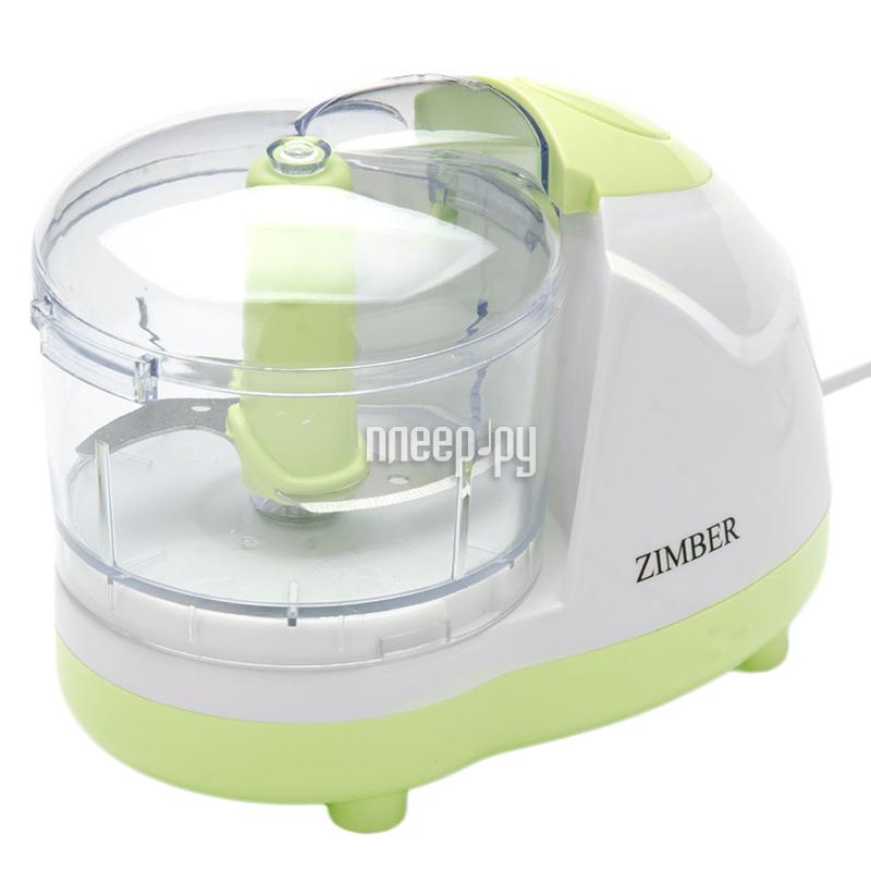 Блендер Zimber ZM-10992