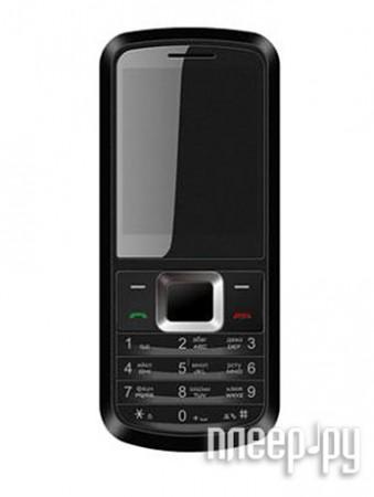 Сотовый телефон Skylink Classic  Pleer.ru  3488.000