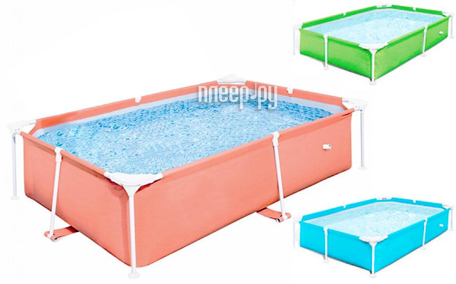 Детский бассейн BestWay 56430