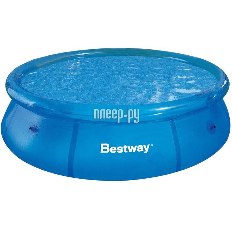 Детский бассейн BestWay Fast Set 57266