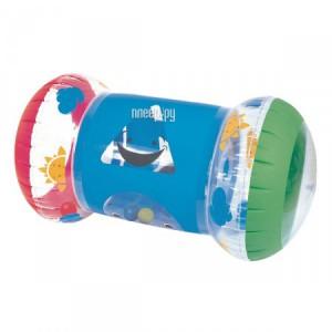 Купить Игрушка для плавания BestWay Первые шаги 52176B