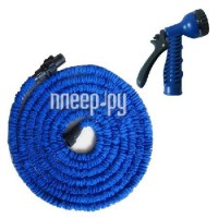 Шланг Green Helper GXP075SG Blue